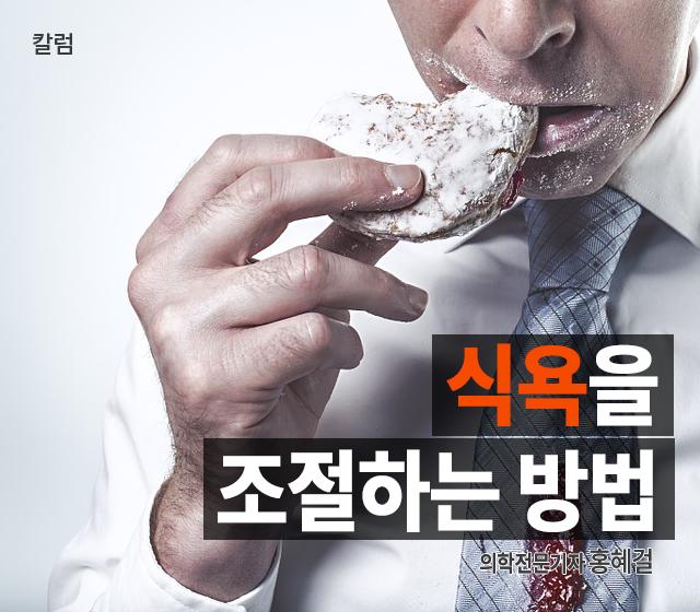 식사프로모션_ㅡ