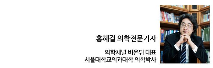 홍혜걸 네임텍