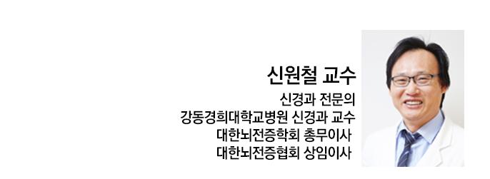 신원철-원장